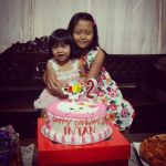 Happy Birthday Intan PradnyaniDewi